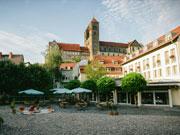 Hotels im Harz