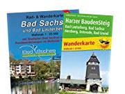 Reiseführer Bad Sachsa