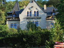 Hotels Wanderurlaub im Harz